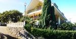 Häuser Villaescusa