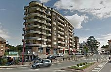 Petits appartements Solares