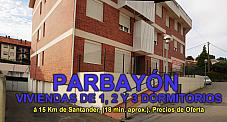 piso en venta en barrio jurrio, parbayon