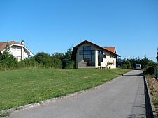 Häuser Somo