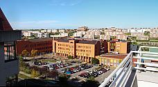Pisos Santander, El Sardinero