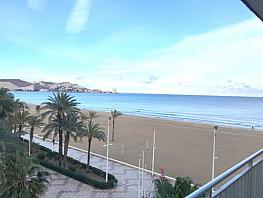 Flat for sale in calle Blasco Ibañez, Cullera - 325301821