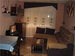 Piso en venta en Ripollet - 352638029