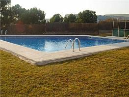 Piso en venta en Pinetons en Ripollet - 352638287