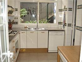 Local comercial en alquiler en Ripollet - 311960067