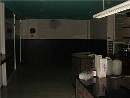 Local comercial en alquiler en Pinetons en Ripollet - 315451384