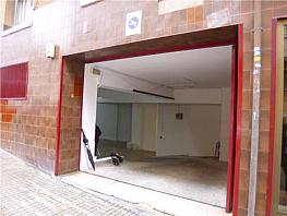 Local comercial en alquiler en Ripollet - 334335587