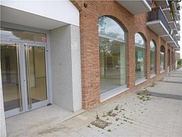 Oficina en alquiler en Mas Rampinyo en Montcada i Reixac - 390545441