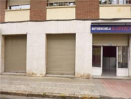 Local comercial en alquiler en Ripollet - 390545558