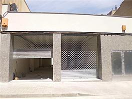 Local comercial en alquiler en Ripollet - 284584098