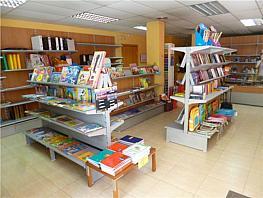 Local comercial en alquiler en Ripollet - 335182463
