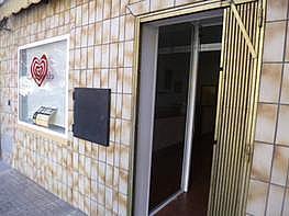 Local comercial en alquiler en Ripollet - 323248078