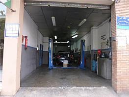 Local comercial en alquiler en Cerdanyola del Vallès - 325507301