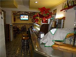 Local comercial en alquiler en Can Mas en Ripollet - 368333627