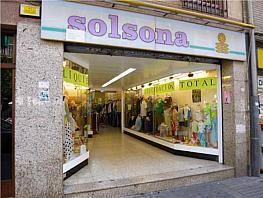 Local comercial en alquiler en Ripollet - 383993779