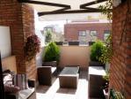 Àtic-dúplex en venda carrer Torrente la Bobila, Premià de Dalt - 117314554