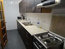 Flat for sale in calle Valencia, Premià de Mar - 125876758