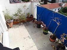 Attic for sale in calle Unión, Premià de Mar - 129107047