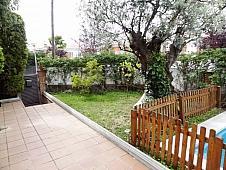 Casa en venta en calle San Antoni, Premià de Dalt - 134099243