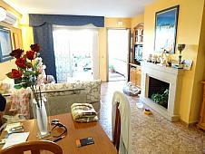 Terrace house for sale in calle Can Pou, Premià de Mar - 154258317