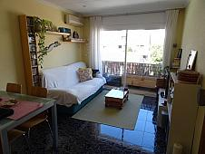 Flat for sale in calle Reverend Josep Paradeda, Premià de Mar - 181712240