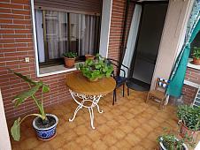 Wohnung in verkauf in calle Gran Via, Premià de Mar - 198369024