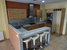 Casa en venda carrer Cami Ral, Premià de Mar - 216673327