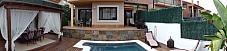 Casa en venta en Marimon, Premià de Dalt