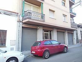 Piso en venta en Mollet del Vallès - 275477400