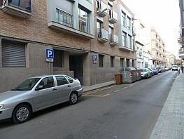 Piso en venta en Mollet del Vallès - 275477499