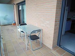 Piso en venta en Parets del Vallès - 275477601