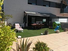 Piso en venta en Mollet del Vallès - 275477667