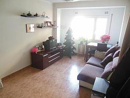 Piso en venta en Mollet del Vallès - 275477811