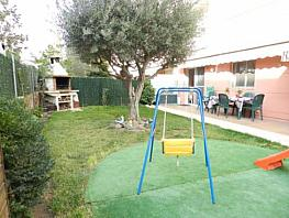 Piso en venta en Parets del Vallès - 275477847