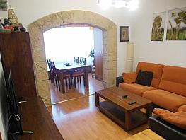 Piso en venta en Mollet del Vallès - 275477949