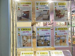 Piso en venta en Mollet del Vallès - 275477988