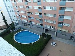 Piso en venta en Mollet del Vallès - 275478114