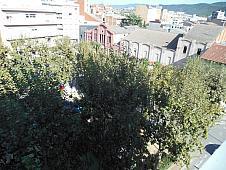 Pisos en alquiler Mollet del Vallès, Barri del Centre