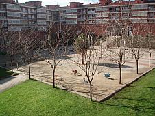 Pisos en alquiler Mollet del Vallès, Barri de Can Borrell