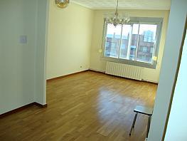 piso en venta en calle de la paz, residencia en logroño