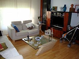piso en venta en calle de lobete, residencia en logroño