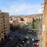 Entorno - Piso en venta en calle Cigueña, Residencia en Logroño - 259552652