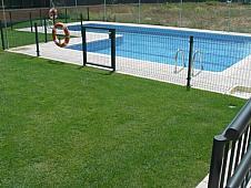 piscina-piso-en-venta-en-manuel-de-falla-logrono-147268642