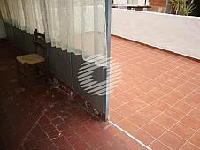 terraza-apartamento-en-venta-en-lardero-centro-en-logrono-238260829
