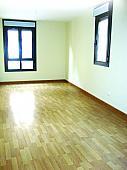 Salón - Piso en venta en calle Mayor, Navarrete - 137793919