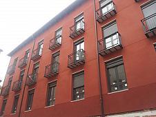 Fachada - Apartamento en venta en calle Mayor, Navarrete - 137793561