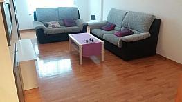 Pis en venda calle Cerámica, Portillejo - Valdegastea a Logroño - 387067276