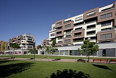fachada-apartamento-en-venta-en-lope-de-vega-cascajos-piqueras-en-logrono-129359690