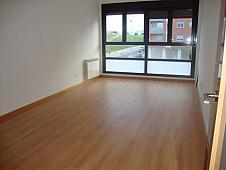 Apartamento en Venta en Logroño por 80.000 € | 13759-FUEN11P18760