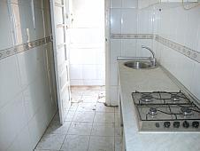 Apartamento en Venta en Logroño por 33.200 € | 13759-JV111P7977